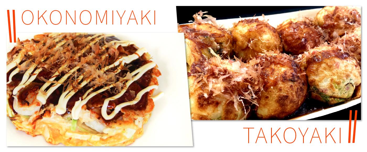 washoku lovers kitchen Sushi and Sake matching