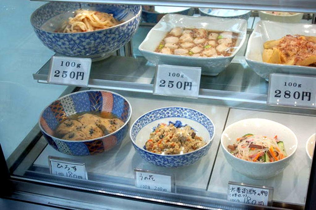 washoku, washoku lovers, japan, japanese restaurant, adachi, obanzai, japanese art, japanese culture, japanese cuisine, kyoto, kyoto restaurant, ki-yan, ki-yan's kyoto, food & art