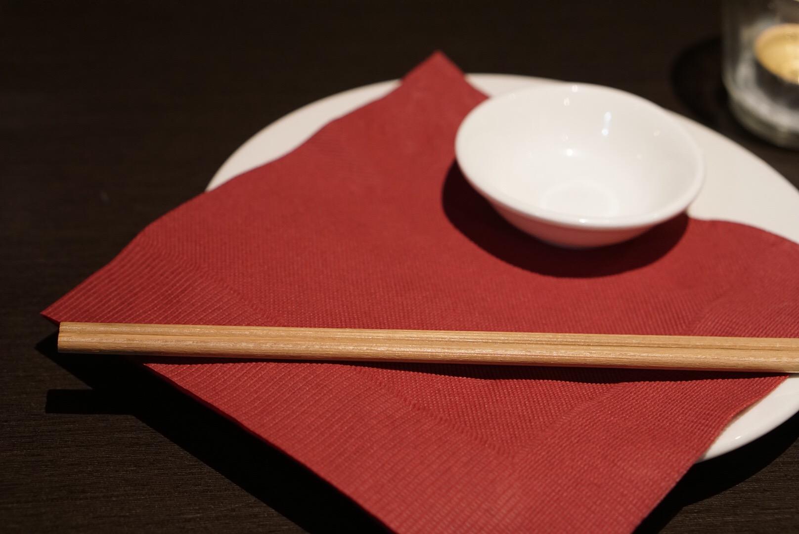 Toshiya, Japanese restaurants, at Cremorne
