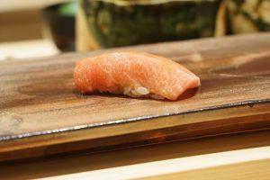 本鮪 Blue fin tuna