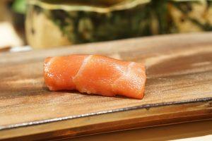 赤身鮪 Tuna